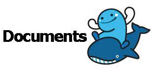 登録申請・有資格・ランクのイメージ
